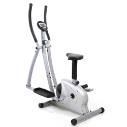 elliptical_fitness_equipment_250x251