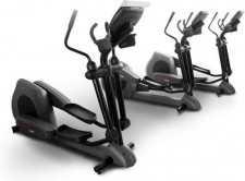 resizedimage500369-elliptical-machines